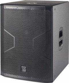 Сабвуфер D.A.S. Audio Altea-718A