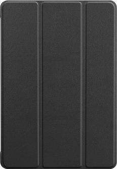 "Обложка AIRON Premium для Huawei Mediapad T5 10"" Black (4822352781016)"