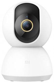 IP-камера Xiaomi Mi 360° Home Security Camera 2K (Международная версия) (MJSXJ09CM) (BHR4457GL)