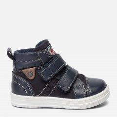 Ботинки Lasocki CI12-2906-01 2230001763781 22 Синие (2230002350911)