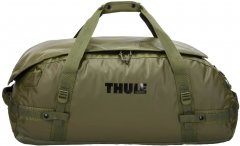 Спортивная сумка Thule Chasm 130 л Olivine (TH3204302)