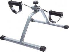 Портативный педальный тренажер Supretto Easy (5631) (5631-0001)