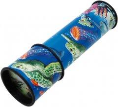 Калейдоскоп Bass & Bass Море (3760128451173)