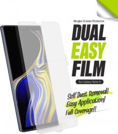 Защитная пленка Ringke для Samsung Galaxy Note 9 (RPS4633)