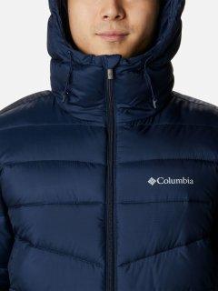 Куртка Columbia 1917381-464 M (193855594944)