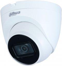 IP видеокамера Dahua DH-IPC-HDW2230TP-AS-S2 (2.8 мм)