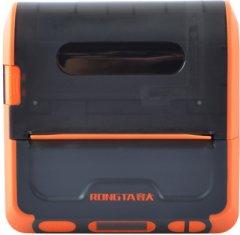 Принтер этикеток Rongta RPP322 USB + Bluetooth