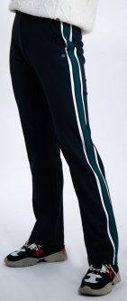 Спортивные брюки Garcia Jeans J90313-292 S Темно-синие (8718212809169)