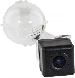 Камера заднего вида Falcon SC51SCCD Suzuki (FN SC51SCCD)