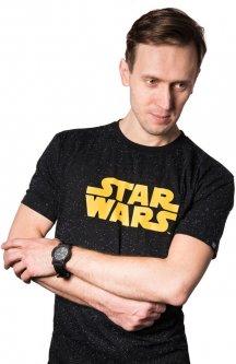Футболка Good Loot Star Wars Neppy L (5908305221241)