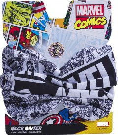 Бафф Good Loot Marvel Comics (5908305224976)