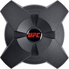 Трекер UFC для единоборств IS291 (ODIS-291)