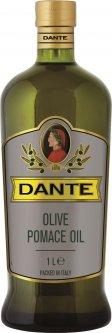Оливковое масло Olio Dante Pomace 1 л (8033576194745)
