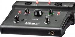 Аудиоинтерфейс Icon Pro ULTRA4 (IC-0002)