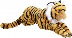 Игрушка мягконабивная Aurora DeLuxe Тигр 50 см (4894860000000)