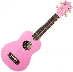 Fzone FZU-003 Pink