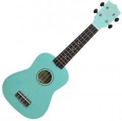 Parksons UK21L Turquoise (UK-21L TQ)