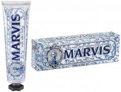 Зубная паста Marvis со вкусом английского чая с бергамотом 75 мл (8004395112319)