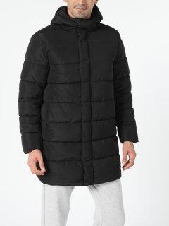 Куртка Colin's CL1047519BLK M Black