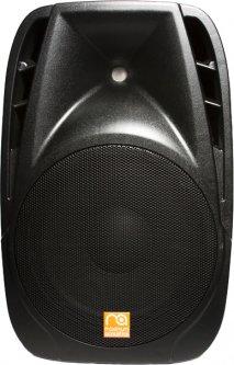 Maximum Acoustics Digital PRO.12 BLU (22-21-5-14)