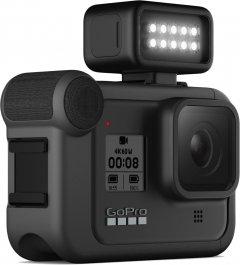 Световой модуль GoPro для HERO8, Light Mod (ALTSC-001)