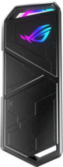 ASUS ROG Strix Arion S500 500GB USB 3.2 Type-C External (ESD-S1B05/BLK/G/AS)