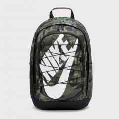 Рюкзак Nike Nk Hayward Bkpk - Fa21 Aop DA7759-222 (195237077120)