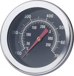 Термометр Grilli для гриля универсальный (77755)
