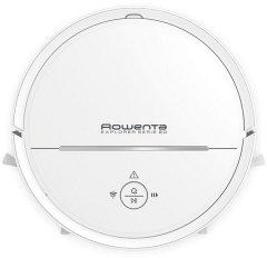 Робот-пылесос ROWENTA Explorer S80 RR7747WH Aqua