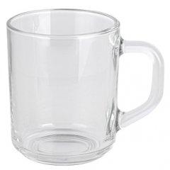 Набор чашек ECOmo Green Tea 4 шт х 200 мл (1335-07у)