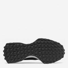 Кроссовки New Balance 327 MS327MM1 42.5 (9) 27 см Черные (195481049706)