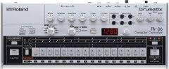 Ритм-машина Roland TR-06 (RO-2767)