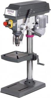 Сверлильный станок Optimum OPTIdrill B 17 PRO basic (3003161)
