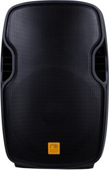 Maximum Acoustics MOBI.150MHA (22-61-1-10)