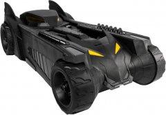 Игрушка-машинка Batman Batmobile (6055297) (778988762271)
