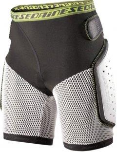 Защитные шорты Dainese 4879880 622 XXL