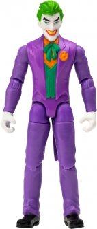 Игровая фигурка Batman Defender Joker с аксессуарами (6055946-Joker) (778988135457)