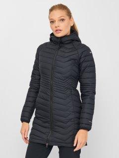 Куртка Columbia Powder Lite Mid Jacket 1748311-011 XS (0192660003580)