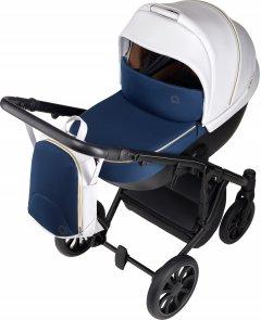 Универсальная коляска 2 в 1 Anex m/type Noble (mt-SE03)