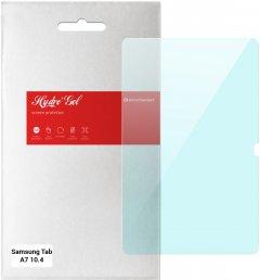Гидрогелевая пленка ArmorStandart Anti-blue для Samsung Tab A7 T500/T505 (ARM58501)
