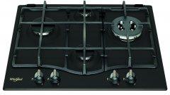 Варочная поверхность газовая Whirlpool GMT 6422 AN