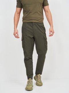 Брюки Nike M Nsw Spe Wvn Ul Utility Pant DD5207-355 XL (195238982973)