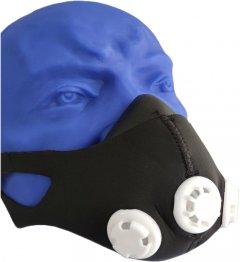 Тренировочная маска USA Style LEXFIT для бега (LPG-2019)