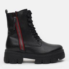 Ботинки Marco Tozzi 2-2-25209-27 002 37 Black Antic (4059255906786)