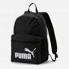 Рюкзак Puma Phase Backpack 07548701 Black (4059506126468)