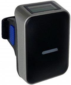 Сканер-кольцо ІКС R210 Bluetooth 2D image (K-SCAN R210)