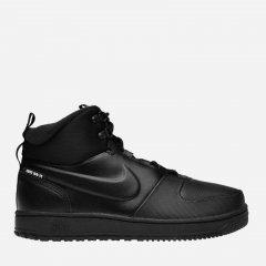 Ботинки Nike Path Wntr BQ4223-001 43 (10.5) 28.5 см (193151988478)