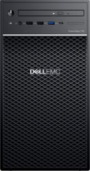 Dell PowerEdge T40 (T40v22)
