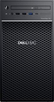 Dell PowerEdge T40 (T40v25)