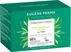 Средство против выпадения волос Eugene Perma Collections Nature Укрепление 12 шт х 6 мл (3140100386844)